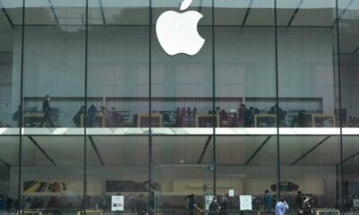 Apple works with Chinese suppliers for latest iPhones - Nikkei 19
