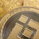 Explainer-Binance: The crypto giant facing pressure from regulators 10
