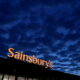 Shares in Sainsbury's jump to seven-year high on report of buyer interest 6