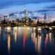 Europe's banks lagging on sustainability - BlackRock study 20
