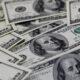 Dollar pinned as Powell plods toward tapering 22