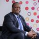 """Absa Bank Uganda – a """"Flexible, Speedy and Accessible Banking Experience"""" 8"""