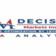 Implantable Cardiac Monitors Market Rising at 7.23% CAGR During the Forecast Period From 2021 - 2028 As Suggested by Decisive Markets Insights 12