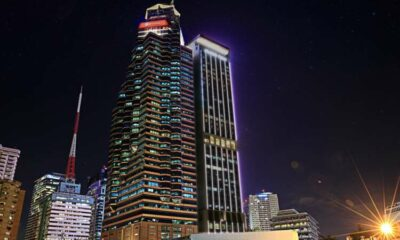 How UnionBank is Powering the Future of Banking Through Innovation 5