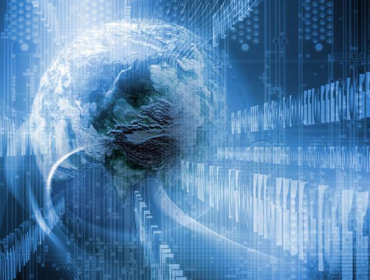 Tackling Middle East Cybersecurity Threat To Meet Data Sovereignty Rules 1
