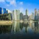Singapore FinTech Festival 2021 to take place from 8 to 12 November, with key focus on Web 3.0 4