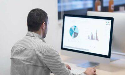 Collaboration software evolves for the remote work era 11