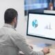 Collaboration software evolves for the remote work era 12