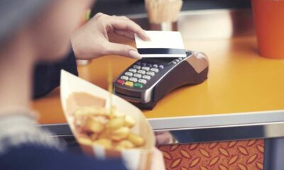 Why Latin America Chose Biometric Authentication for Payment Cards 1