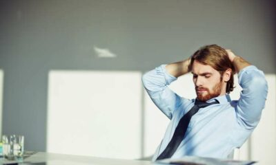 Why It's Good To Fail So You Can Succeed At Work 1