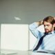 Why It's Good To Fail So You Can Succeed At Work 2