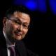 BOJ must avoid premature monetary tightening, says dep gov Wakatabe 10