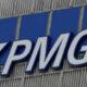 KPMG faces complaint of providing 'false' information on Carillion audit 20