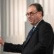 BoE's Bailey highlights environmental regulation of banks 4