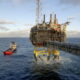 Norwegian government proposes overhaul of petroleum tax system 22