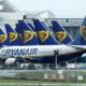 Ryanair passenger numbers rise in August to 11.1 million 14