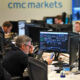 CMC warns on profits as trading volumes ease after frenzy 16