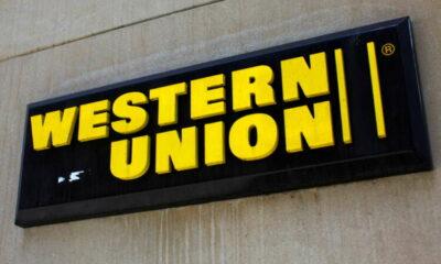 Western Union, MoneyGram resume services to Afghanistan 9