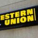 Western Union, MoneyGram resume services to Afghanistan 10