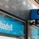 Sabadell seeks to cut 13% of workforce in Spain -union 12
