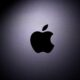 Explainer-Apple gives 'reader' apps a way around commissions. Who wins? 2