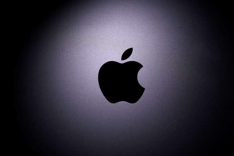 Explainer-Apple gives 'reader' apps a way around commissions. Who wins? 1