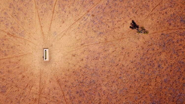 Australia's top 5 banks assessing climate risks, regulator says 1