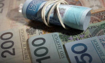 Zloty set to pace FX gains with rate hike back in sight- Reuters poll 5