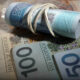 Zloty set to pace FX gains with rate hike back in sight- Reuters poll 6