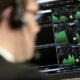 European bank stocks suffers brief dip after U.S. jobs data 4
