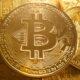 Bitcoin rises back above $50,000 8