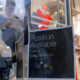 Australia job ads fall 2.5% in August as lockdowns spread 2