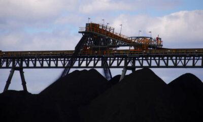 Australia sees strong future for coal beyond 2030 despite U.N. call 3