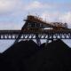 Australia sees strong future for coal beyond 2030 despite U.N. call 4