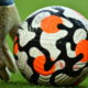 Soccer-Premier clubs could face sanctions over South American players 22