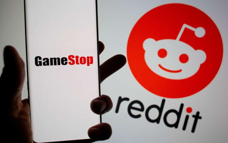 GameStop shares drop as executives mum on turnaround plan details 1