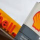 Shell weighs COVID-19 vaccine mandate, firing staff who resist - FT 24