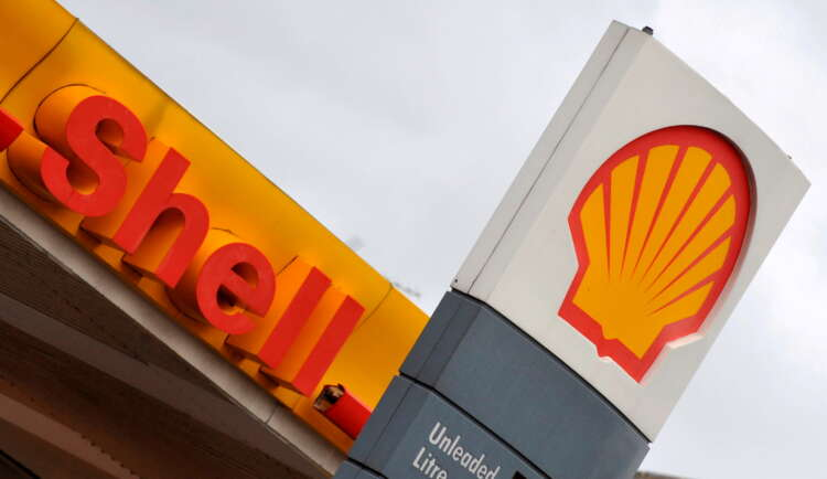 Shell weighs COVID-19 vaccine mandate, firing staff who resist - FT 1