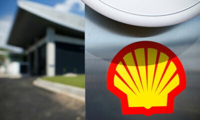 Shell weighs 'jab or job' policy for employees -document 15