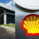 Shell weighs 'jab or job' policy for employees -document 16