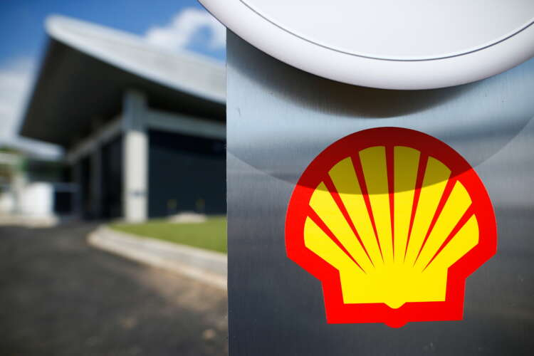 Shell weighs 'jab or job' policy for employees -document 1