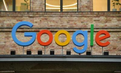 Google's voice assistant in new EU antitrust investigation, MLex reports 13