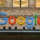 Google's voice assistant in new EU antitrust investigation, MLex reports 14