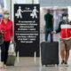 EU removes Japan, five other countries from safe travel list 10