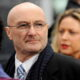Musician Phil Collins says his drumming days are over 12