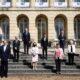 G7 seeks more progress on global corporate tax reform 20