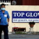 Malaysia's Top Glove says U.S. lifts import ban over forced labour 8