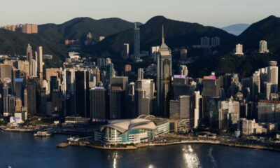 Politicians swear loyalty to Hong Kong, but face govt patriotic test 5