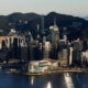 Politicians swear loyalty to Hong Kong, but face govt patriotic test 6