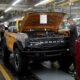 Strained supply chains keep U.S. producer prices hot 14